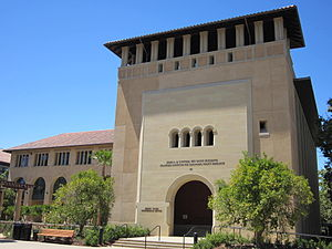 The Stanford Institute for Economic Policy Res...