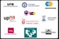 SIGMA Logos unis1200.png