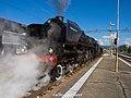 SNCF 241-A-65 (35-C-41) - Verein 241-A-65 (28714240202).jpg