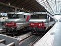 SNCF BB 15048 BB 15050 Paris-Nord (1).jpg