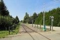 SNCF Ligne 838000 R01.jpg