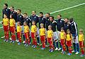 SPA-ITA Euro 2012 Italy NT v2.JPG