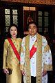 SPK 5516 - Flickr - Abhisit Vejjajiva.jpg