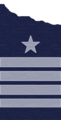 SS.OO.4 - Coronel de Aviación (M).png
