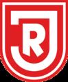 SSV Jahn Regensburg Negativ.png