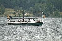 SS Gerda på Näshultasjön.JPG
