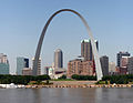 STL Skyline 2007 edit cropped.jpg