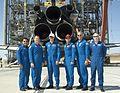 STS-128 Landing 09.jpg