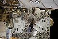 STS-133 EVA2 Alvin Drew 3.jpg
