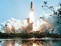 STS-4 launch (18905872429).jpg