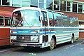 SWANBROOK Staverton - Flickr - secret coach park (32).jpg