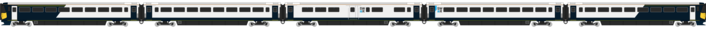 SWR Class 442.png