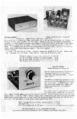 SWTPC Catalog 1968 pg02.png