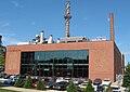 SW Jack Plant 2 Indiana Pennsylvania.JPG