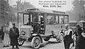 S 33, ~1908, O-Bus-Wagen 7, Pötzleinsdorf.jpg