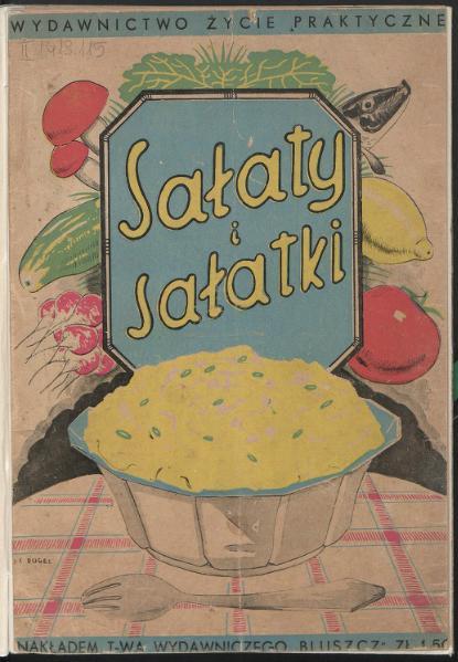File:Sałaty i sałatki.djvu