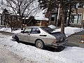 Saab 900 Turbo - Flickr - dave 7.jpg