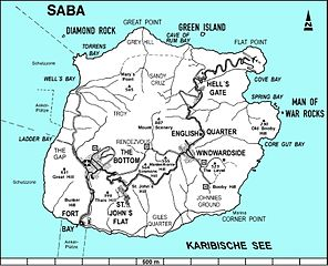 https://upload.wikimedia.org/wikipedia/commons/thumb/9/9f/Saba.JPG/296px-Saba.JPG