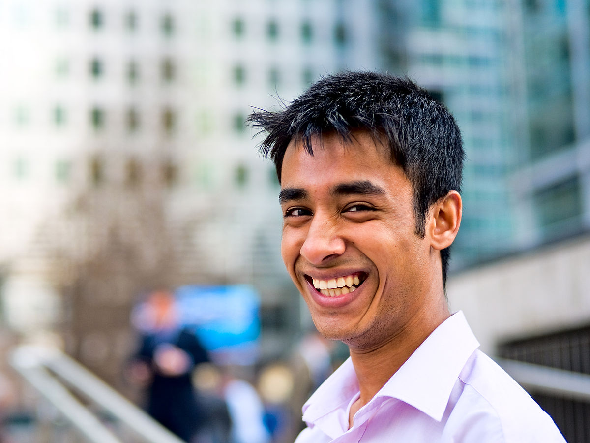 Image result for sabirul islam entrepreneur