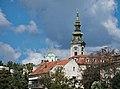 Saborna crkva, Beograd 02.jpg
