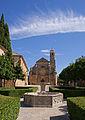 Sacra Capilla del Salvador, Úbeda (5127009766).jpg