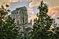Sacra di San Michele (13-07-2018).jpg