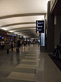 Sacramento International Airport 3.jpg