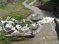 Sadakhlo, Georgia - panoramio (7).jpg