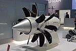 Safran open rotor.jpg