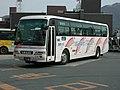 Saihi-Bus F485.jpg
