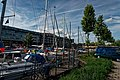Sail Amsterdam - Motorkade - View NW.jpg
