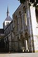Saint-Benoît-sur-Loire 11 (septembre 1969).jpg