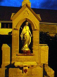 Saint-Bernard-1.jpg
