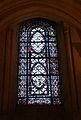 Saint-Denis Cathedral3487.JPG