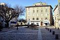 Saint-Florent place Doria.jpg