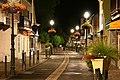 Saint-Lary-Soulan - panoramio.jpg