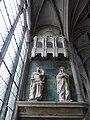 Saint-Pantaléon Troyes statuaire4.jpg