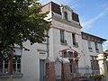 Saint-Romain-le-Puy ecole communale.JPG