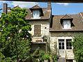 Saint-Romain Maison rue de la Pierre-Ronde.jpg