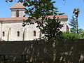 Saint-Sardos (Lot-et-Garonne) - Église Saint-Sardos -5.JPG