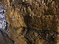 Saint-Sauveur-Camprieu Bramabiau abîme marne noire (1) 01.jpg