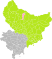 Saint-Sauveur-sur-Tinée (Alpes-Maritimes) dans son Arrondissement.png