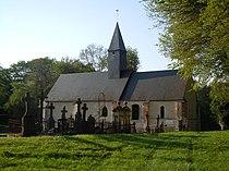 Saint-Vaast (Église).jpg