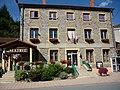 Saint-Victor-sur-Rhins - Mairie.JPG