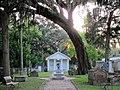 Saint Augustine,Florida,USA. - panoramio (27).jpg