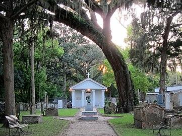St Augustine Florida Wikipedia