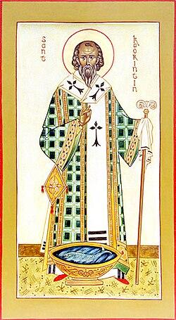 Saint Corentin.jpg