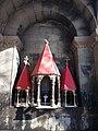 Saint Gevork Monastery of Mughni 033.jpg