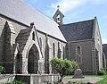 Saint Luke's church Jersey.jpg