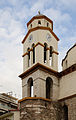 Saint Nicolas church tower - Kavala.jpg